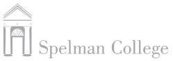 spellman-college