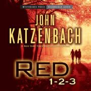John_Katzenbach