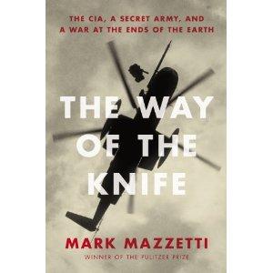 Mark_Mazzetti