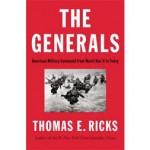 The_Generals-150x150