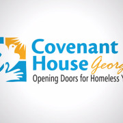 _CovenantHouseCover