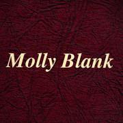 Mollyconcert
