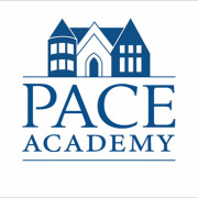 _PaceAcademyCover