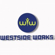 westside-works