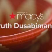 macys-ruth